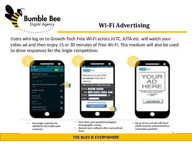 Bumble app not working on wifi  Fixing The Samsung Galaxy S4