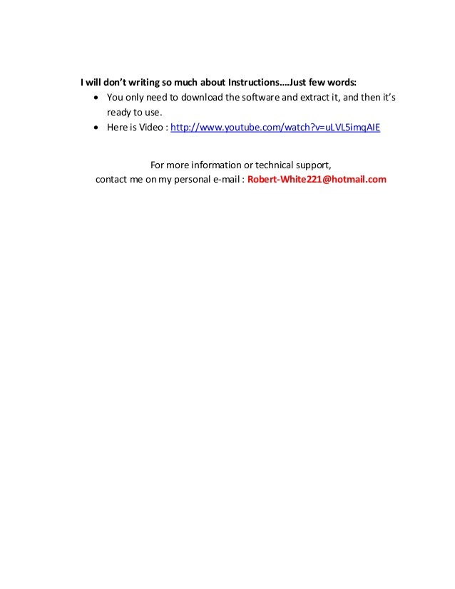 Wifi password hack wifi password hacker