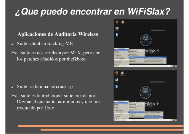 IPW2100 WIRELESS DRIVERS FOR WINDOWS 8