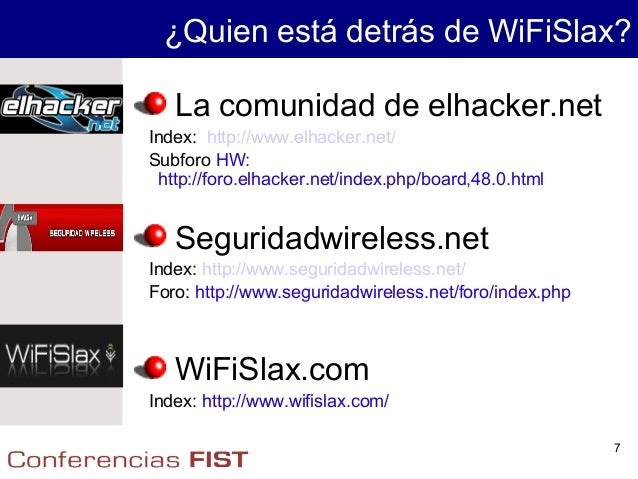Descargar Wifislax 3.1 Para Windows 7 Free Download