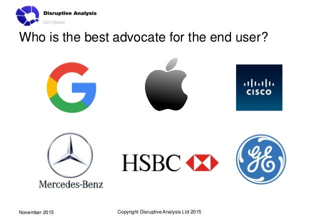 are oligopolies bad for society Oligopoly arises when a small number of large firms have all or most of the sales  in  firms implicitly reach an understanding that competition is bad for profits   is beneficial to the broader society and to discourage behavior that only adds to.