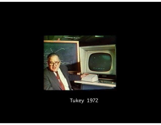 Tukey 1972