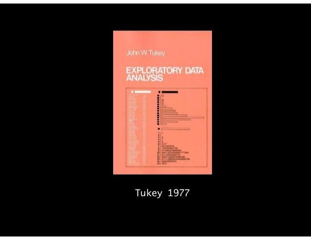 Tukey 1977