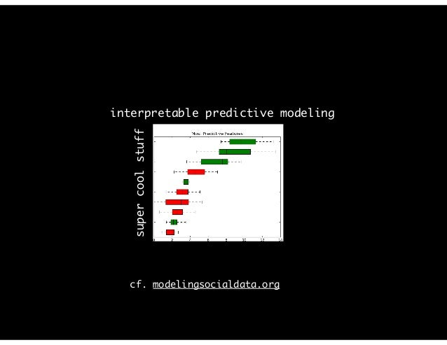 "optimization & learning, e.g., ""How The New York Times Works ""popular mechanics, 2015"