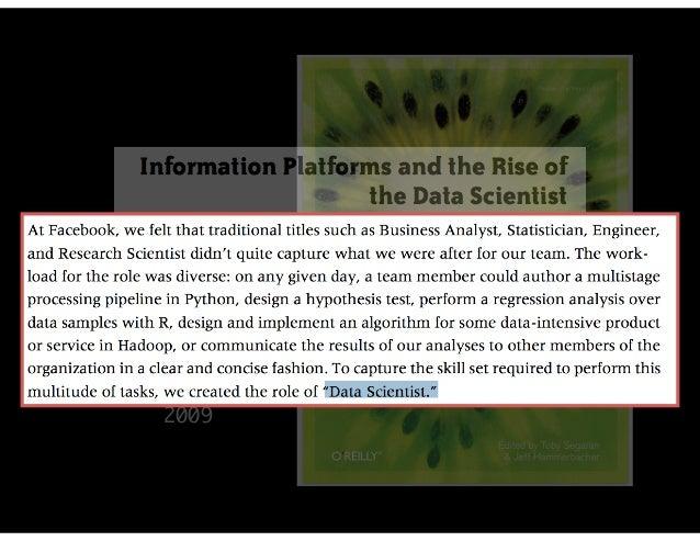 exploratory data analysis john tukey pdf download