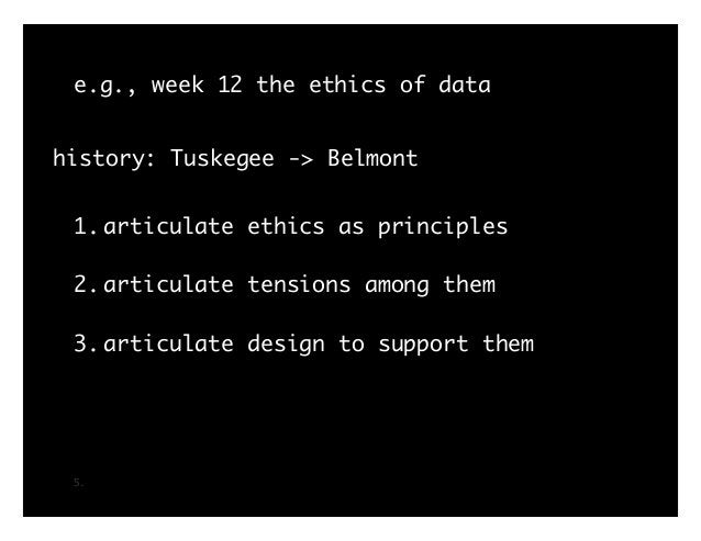 """what we talk about when we talk about ethics """"ethics"""" philosophy logic math"""