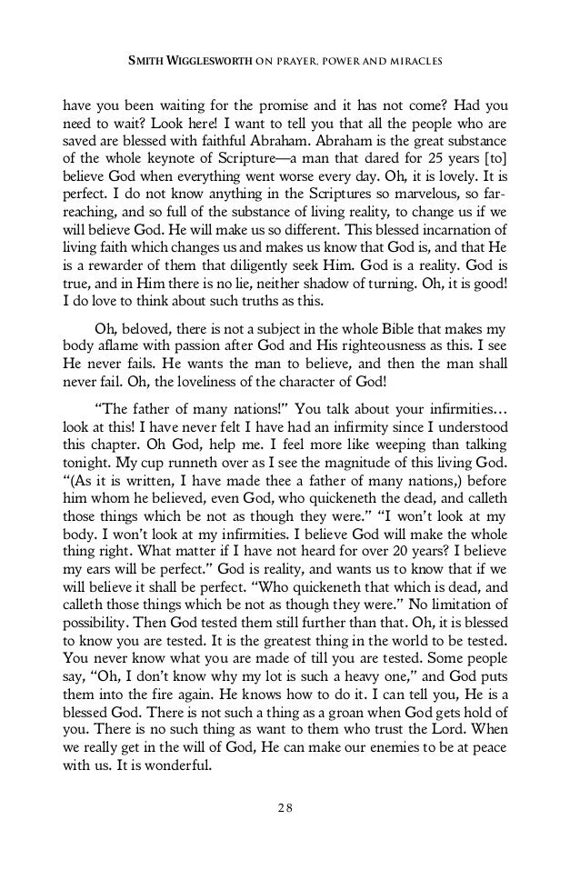 Wigglesworth prayer-power-and-miracles