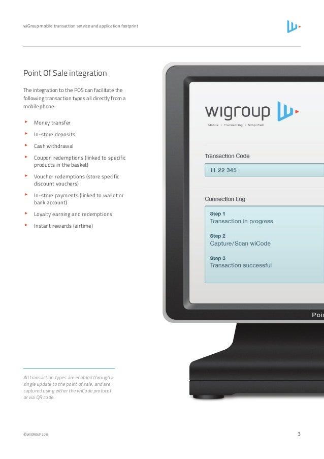 celbux Array wigroup vsp application footprint