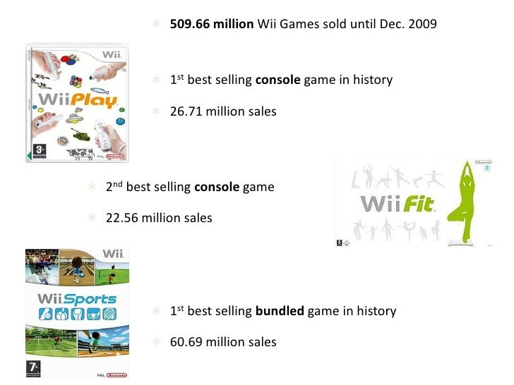 Wii games ftp server