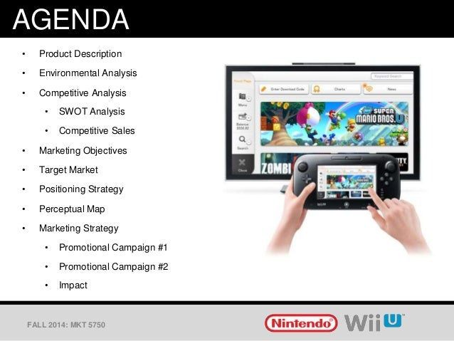 nintendo wii macro environment analysis Macro and micro environment analysis for nintendo macro environment  the online capability of nintendo wii was a major change in the technology of the video game .