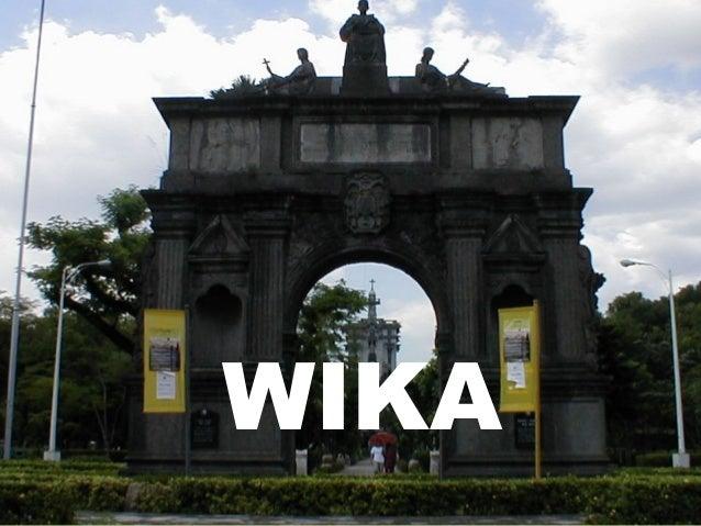 thesis sa filipino wika K to 12 basic education curriculum senior high school – core subject k to 12 core curriculum – komunikasyon at pananaliksik sa wika at.