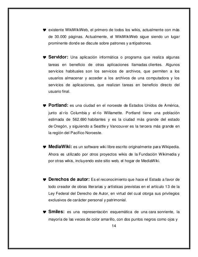 Vistoso Patrones Que Hacen Punto Libre De Derechos De Autor Imagen ...