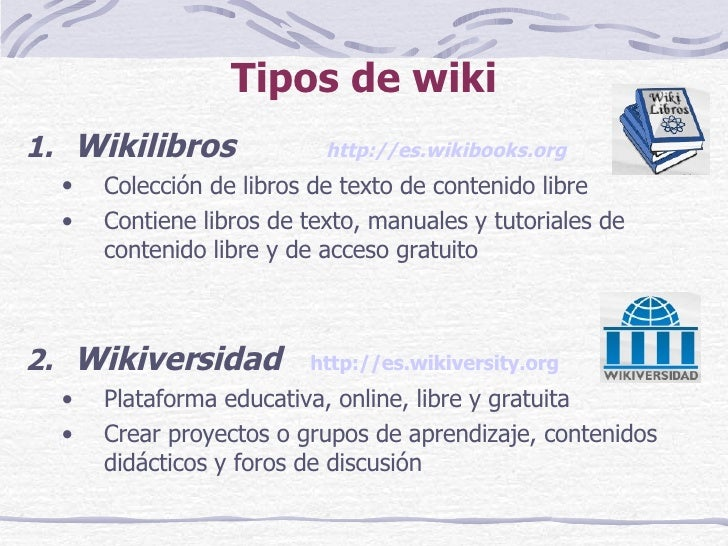 Wiki Taller - photo#2
