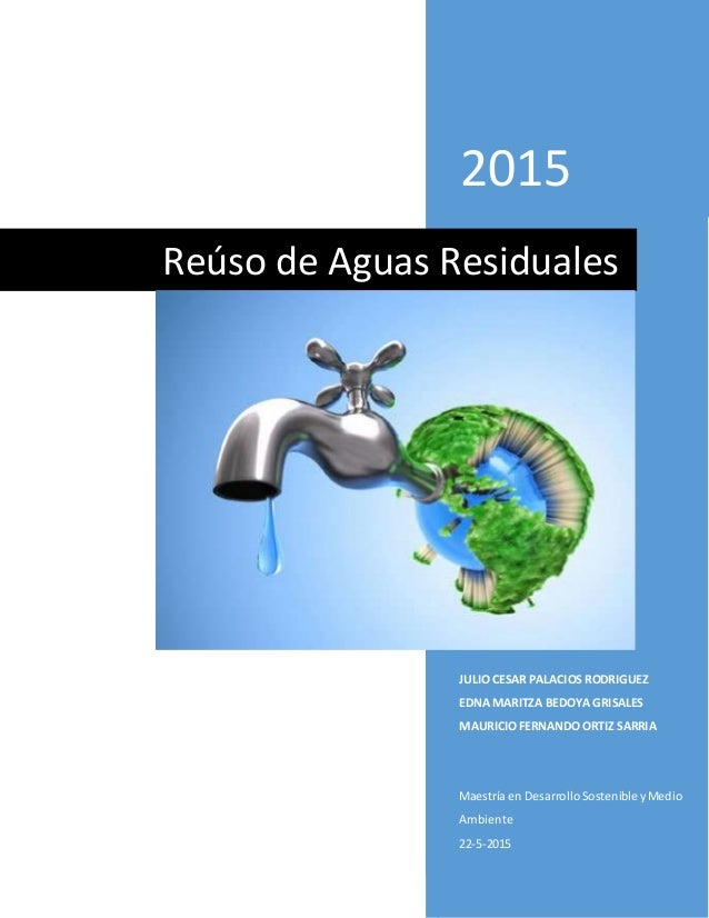 Wiki 16 reuso_agua