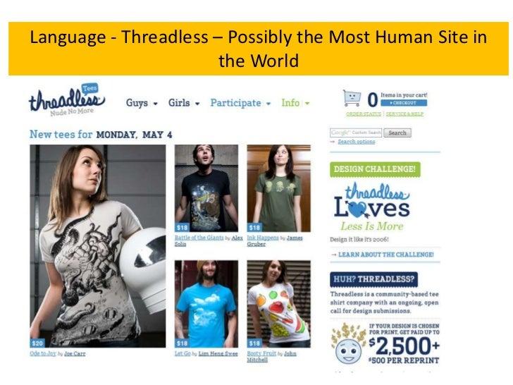 Social Media Book Club March: Wikibrands Webinar