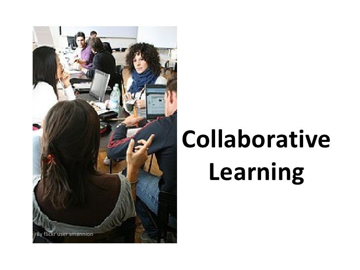 Collaborative Teaching Wiki ~ Wiki central