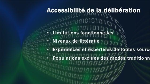 Wikicité - Pierrot Péladeau