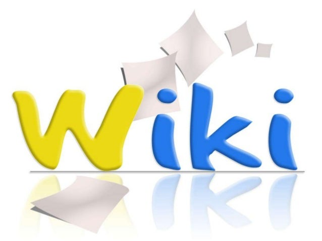 Wikification of Organizational ContentWeb 2.0 is about Collaboration