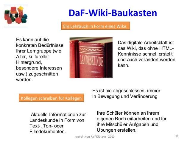Wunderbar Erstellen Schreiben Arbeitsblatt Bilder - Arbeitsblätter ...