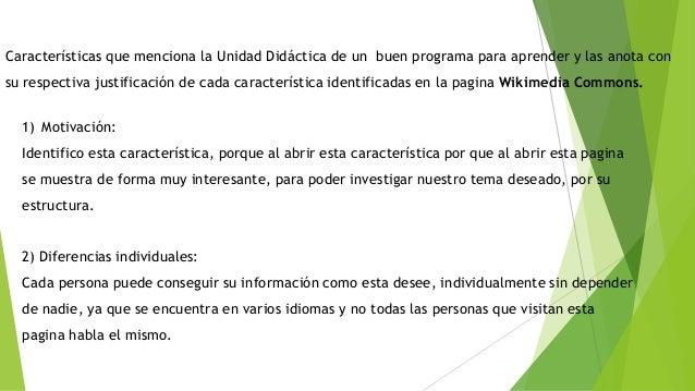 Wikimedia commons   karol cambronero guzmán Slide 2