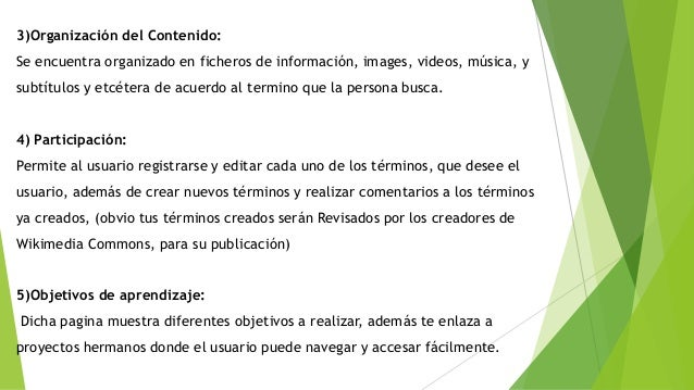 Wikimedia commons   karol cambronero guzmán Slide 3