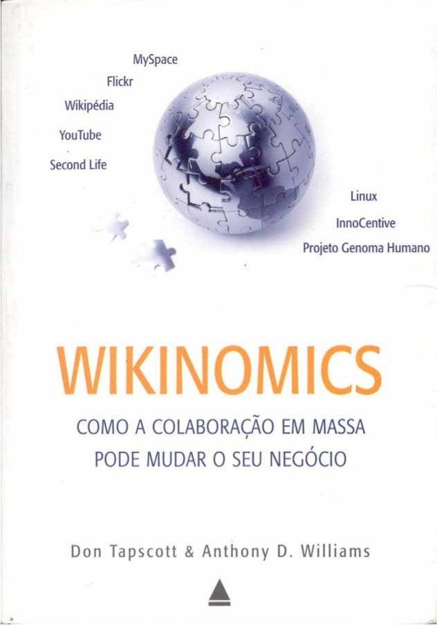 Produzido por www.portaldocriador.org Créditos: Digitalização e revisão final: Lamps Revisão, edição e formatação: Argo