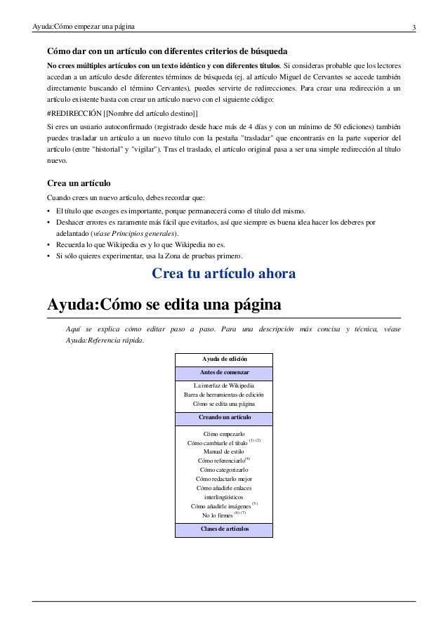 6b15e488612d Wikipedia