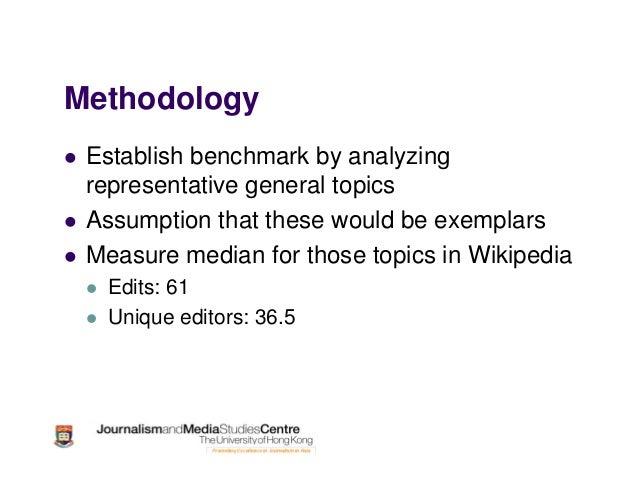 Reputation of Major Encyclopedia Topics in English Wikipedia (Diversity vs. Rigor) Median Sport Buddhism Law History_of_Ch...