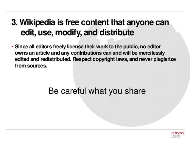 edit wiki