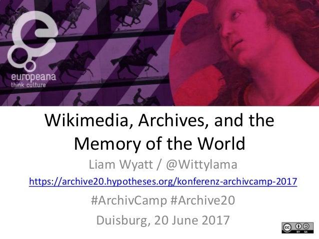 Wikipedia in culture