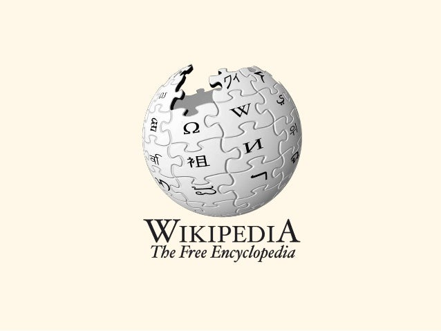 Educated readers use Wikipedia  Degree-holder Post-graduate  Wikipedia  Social networking  Twitter  * Based on percent of ...