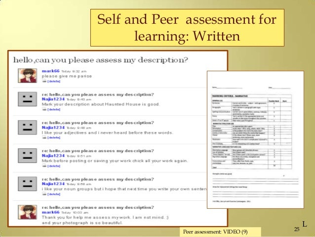 recount assessment task These sample activities and graded student work samples are available visit the assessment resource centre for more students draft a simple recount of an.