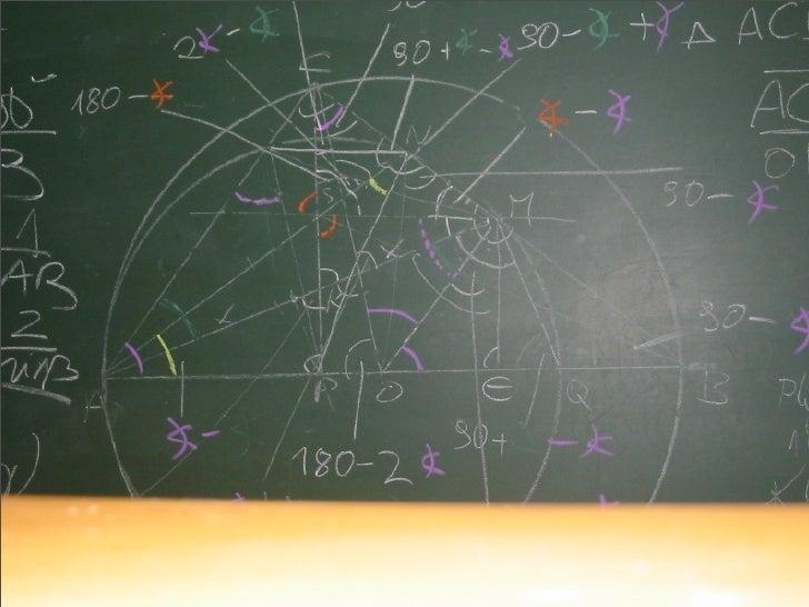 La pizarra-wiki como   elemento de conexión  entre los estudiantes (el      símil muestra las                             ...