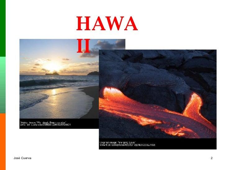 wikis HAWAII
