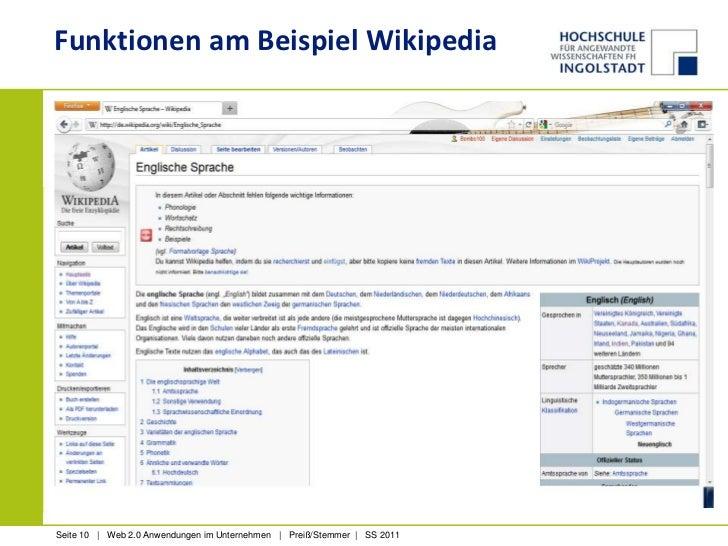 Gemütlich Medien Wiki Vorlagen Ideen - Dokumentationsvorlage ...