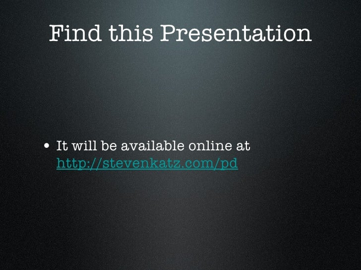 Wikis For Beginners Slide 3