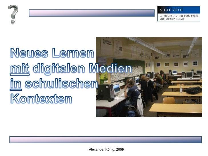 Wikis im Unterricht: Einsatzszenarien aus dem Fach Geschichte