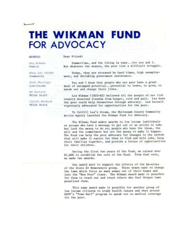 Wikman building background-1