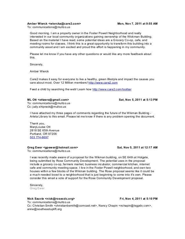 <<wikman county proposal 11-11.docx>>Christian <christianbsmith@me.com>                                    Fri, Nov 4, 201...