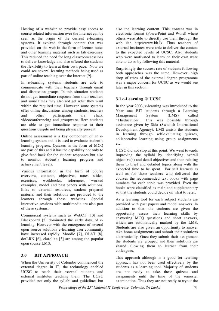 learning framework essay In this essay i am going to discuss how play is a framework for learning in early childhood education in new zealand and the role of a teacher in implementing a play based curriculum i will also be discussing 2 theoretical perspectives in relation to play play is an important factor in our children's lives.