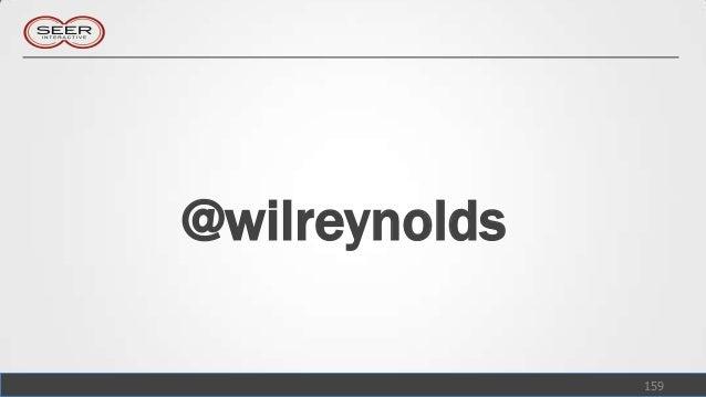 @wilreynolds               159