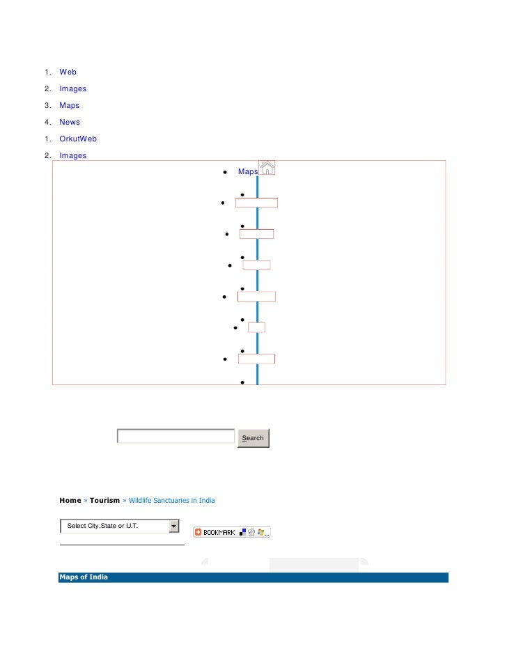 1. Web2. Images3. Maps4. News1. OrkutWeb2. Images                                                    Maps                 ...