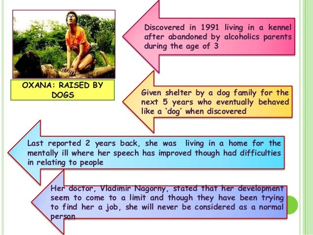 case study of isabel jones essay A case example is provided in the paper to illustrate how the same case can be interpreted in  maria isabel pedreira  a mixed method study,.