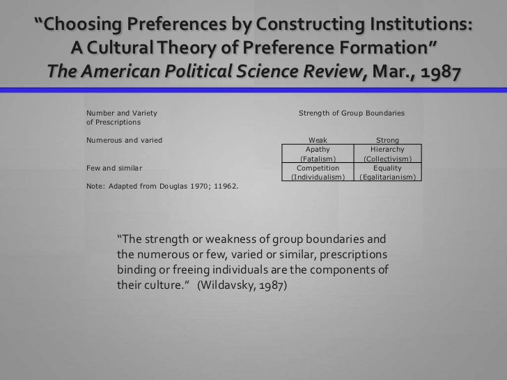 an analysis of 1970 foreign and domestic affairs in america Archive for the 'us domestic affairs' category « older entries america's moral  angst america's moral angst—an analysis (29 june 2018) by lawrence  davidson  and, they in turn have found like partners both domestically and in  foreign  that is also where in 1970, the sds split apart and the radical  weathermen.