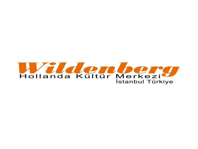 ONZE ORGANISATIE • 7 jaar ervaring in Turkije • 2005: eerste Turkse callcenter in contact gebracht met Nederland • 2006: s...