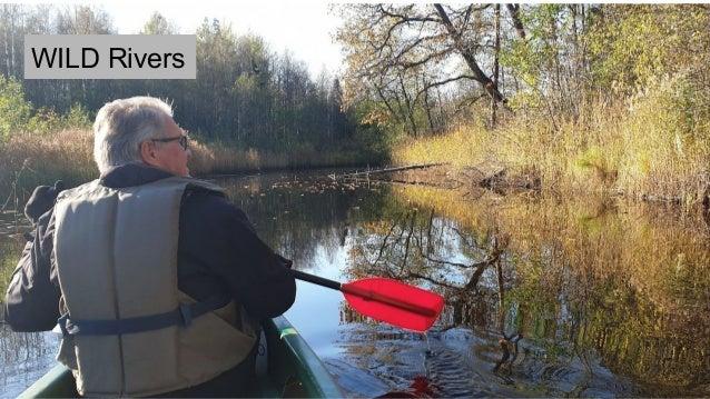 http://european-wilderness.network/listing/soomaa-Wilderness/