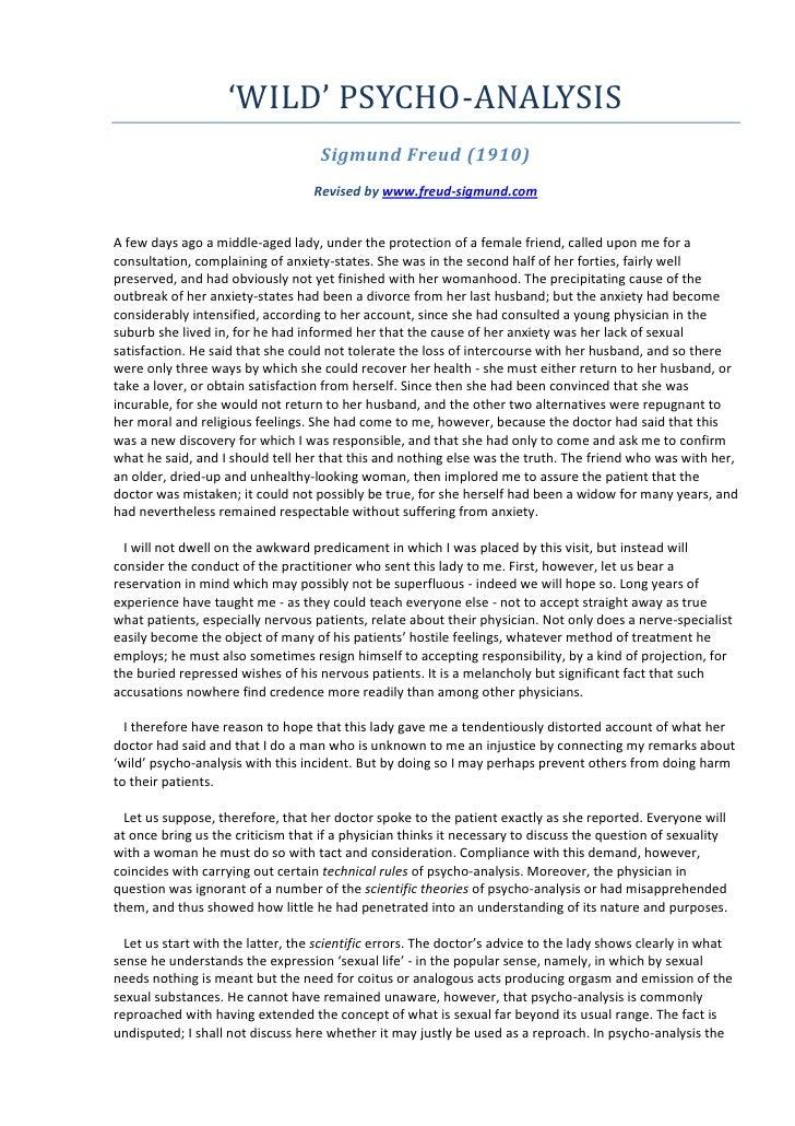 Influence and reception of Friedrich Nietzsche