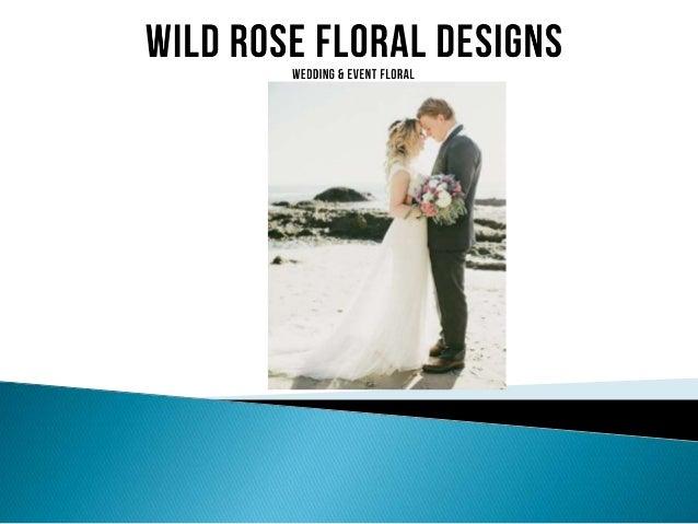 Wedding Floral Toronto
