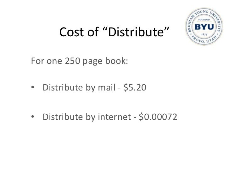 Copy by print on demand - $4.90
