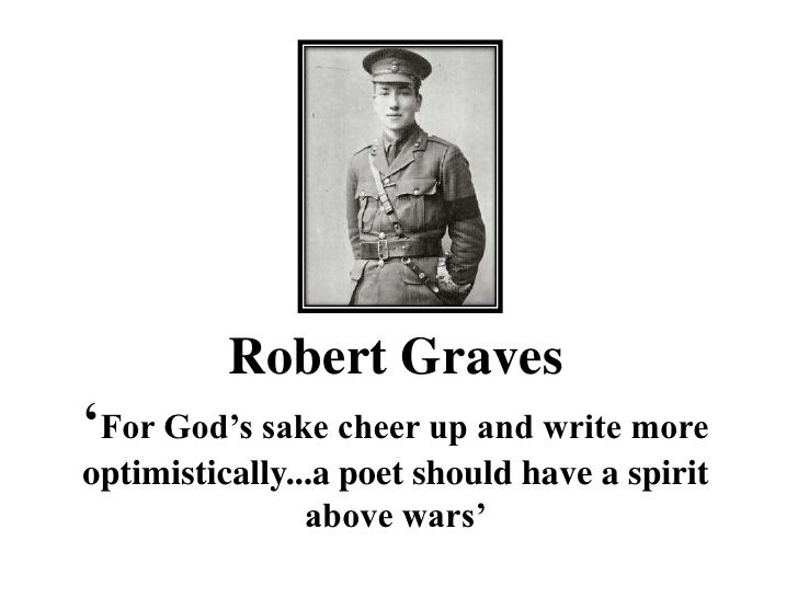 disabled by wilfred owen and out out by robert frost Thomas had published two dozen prose books and written almost 2,000 reviews, but he had still to write his first poem he worked whenever thomas visited frost in 1914, they would walk out together on the fields of gloucestershire wherever they walked, they moved in an instinctive sympathy frost.